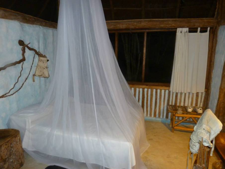 calakmul-chambre-nuit