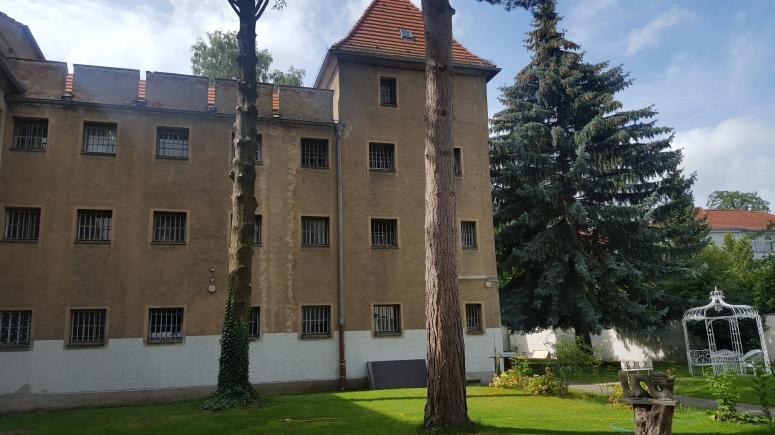 Où trouver un logement pas cher dans la capitale berlinoise ?