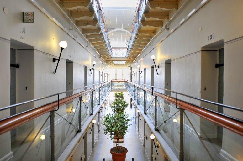 langholmen-accueil-prison.jpg