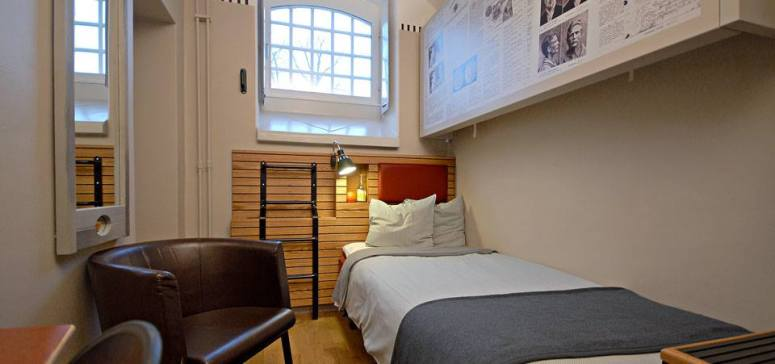 langholmen-chambre.jpg