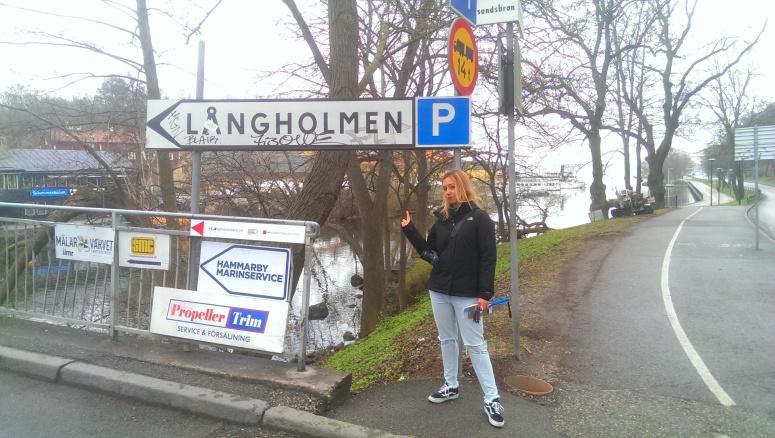 langholmen-panneau