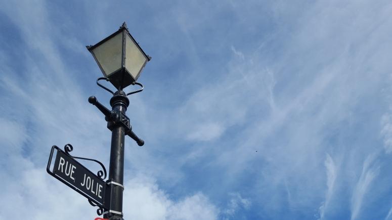 Que faire dans le Canterbury ?