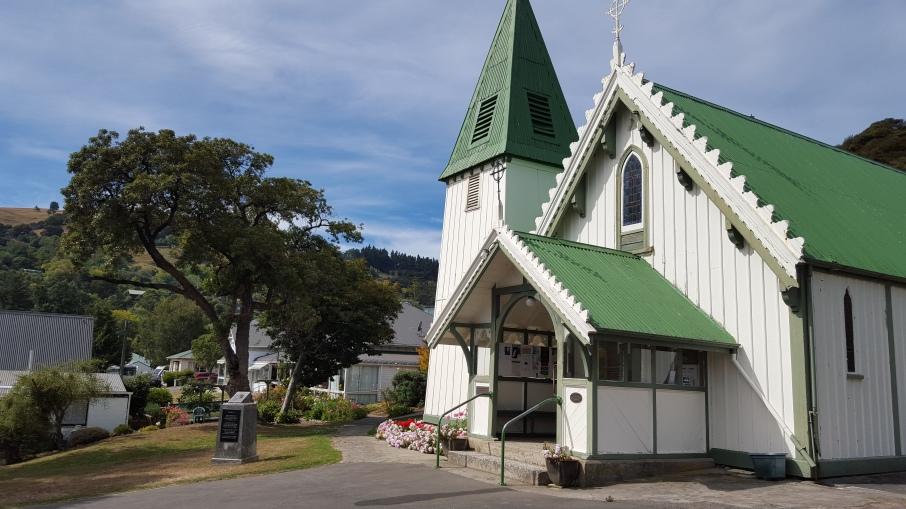 Qui sont les Maoris ?