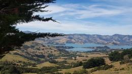Où aller en Nouvelle-Zélande ?