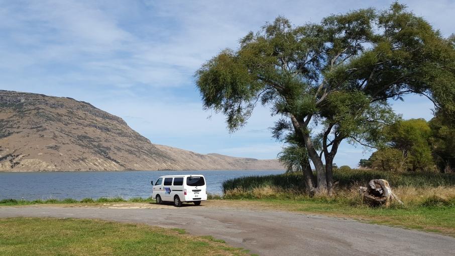 Comment voyager en pays maori ?