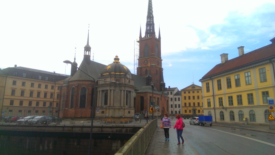 stockholm-cathedrale-centre