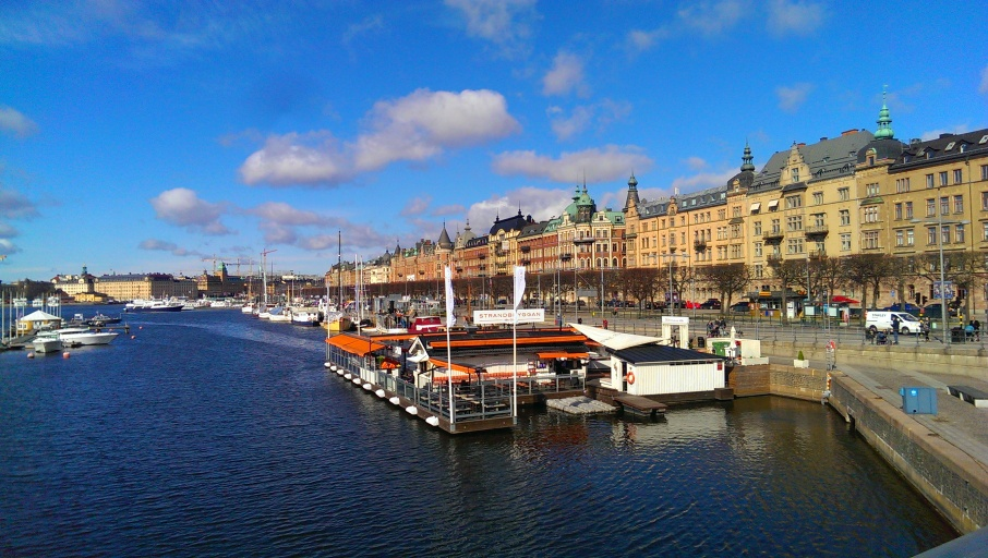 stockholm-vue-generale-ok