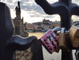 Où aller en République Tchèque ?