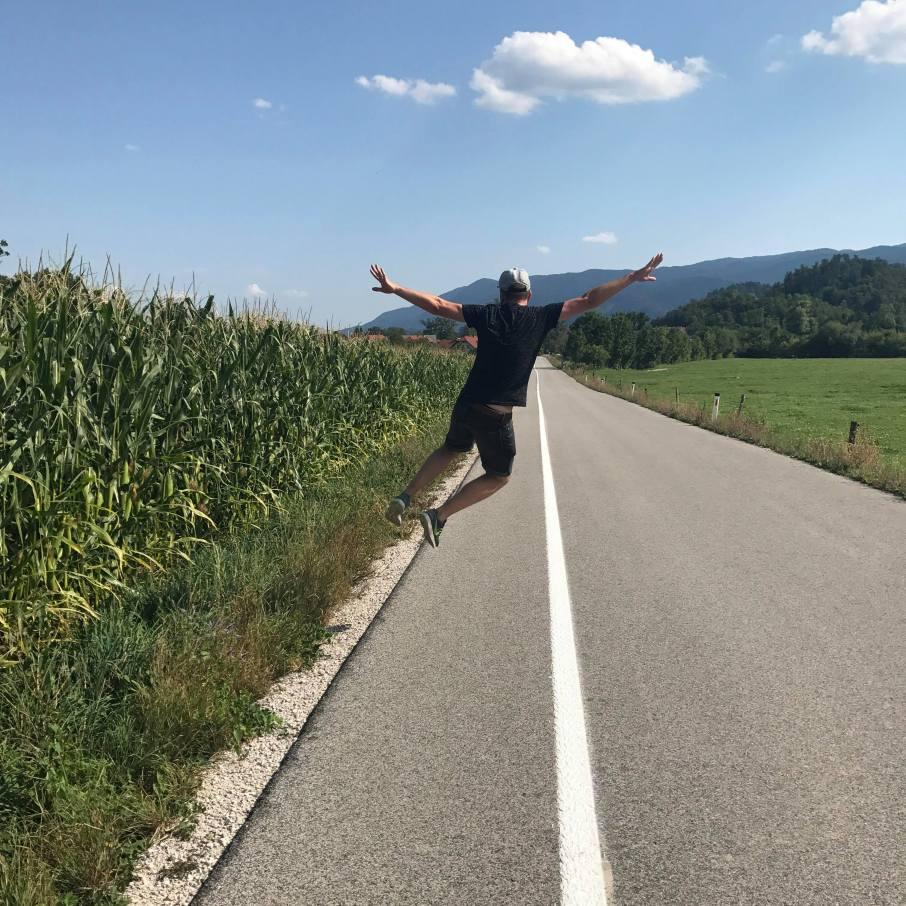 Où passer ses vacances en Slovénie ?