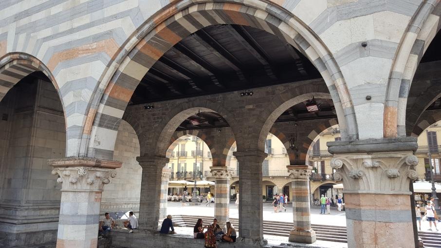 Que visiter à Milan ?