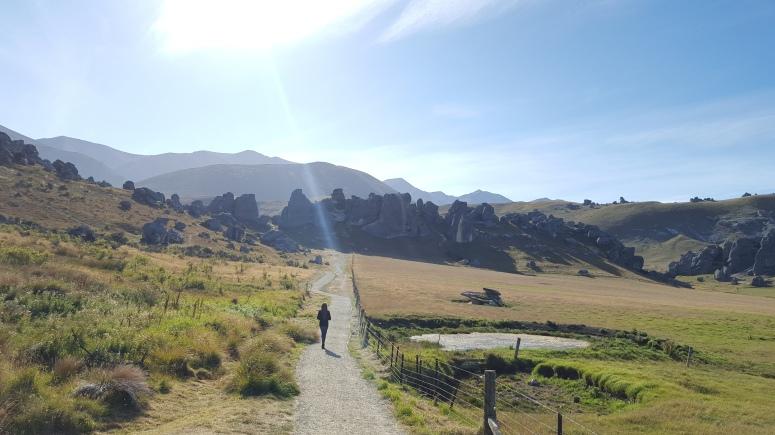 Où trouver les plus beaux paysages de Nouvelle-Zélande ?
