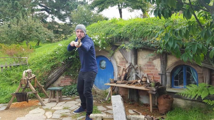 maison-hobbiton