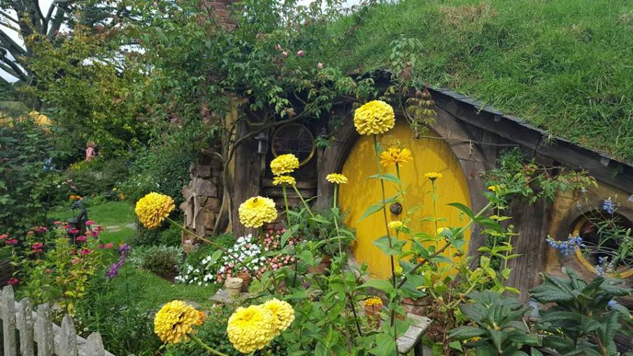 maison-village-hobbit