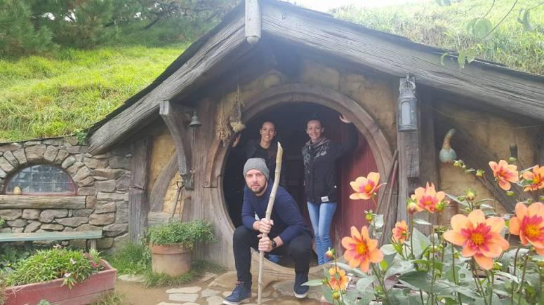 photo-hobbiton